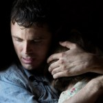 Aint Them Bodies Saints Movie Featured Image