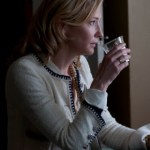 Blue Jasmine Movie Featured Image