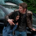 Getaway Movie Featured Image