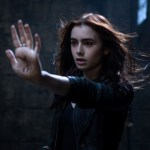 Mortal Instruments City of Bones Movie Featured Image