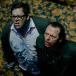 Simon Pegg Nick Frost Movie Featured Image