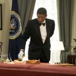 The Butler Movie Featured Image