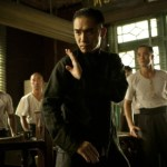 The Grandmaster Movie Featured Image