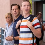 We're The Millers Movie Featured Image