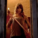 You're Next Movie Featured Image