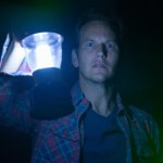 Insidious Chapter 2 Movie Featured Image