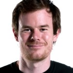 Joe Swanberg Featured Image