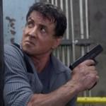 Escape Plan Movie Featured Image