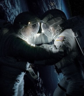 Gravity Movie Featured Image 2