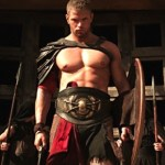 Hercules Legend Begins Featured Image