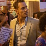 The Counselor Movie Featured Image