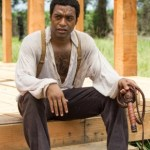 12 Years A Slave Movie Featured Image