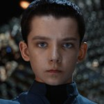 Enders Game Movie Featured Image