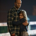 Homefront Movie Featured Image