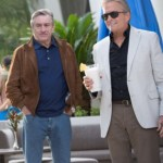 Last Vegas Movie Featured Image