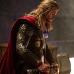 Thor The Dark World Movie Featured Image