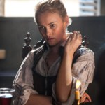 Black Sails TV Featured Image