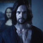 Da Vinci's Demons TV Featured Image