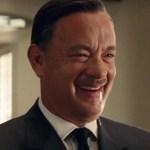 Saving Mr Banks Movie Featured Image