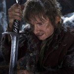 The Hobbit: The Desolation of Smaug Movie Featured Image