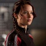 The Hunger Games Movie Featured Image