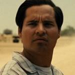 Cesar Chavez Movie Featured Image