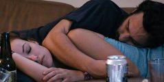 Drinking Buddies Movie Still 3