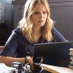 Veronica Mars Movie Featured Image