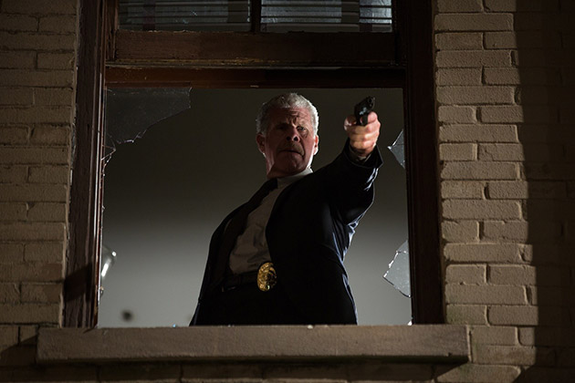 13 Sins Movie Still 1