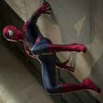 The Amazing Spider-Man 2 Movie Featured Image