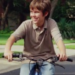 Boyhood Movie Featured Image