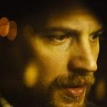 Locke Movie Featured Image