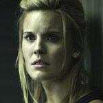 Maggie Grace Featured Image