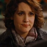 Melanie Lynskey Featured Image