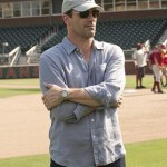 Million Dollar Arm Movie Featured Image