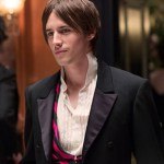 Penny Dreadful Episode 2 Featured Image