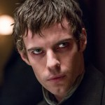 Penny Dreadful Episode 3 TV Featured Image