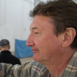 Steven Knight Featured Image