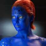 X-Men: Days of Future Past Movie Featured Image