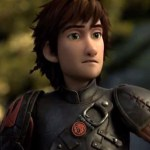 How To Train Your Dragon 2 Movie Featured Image