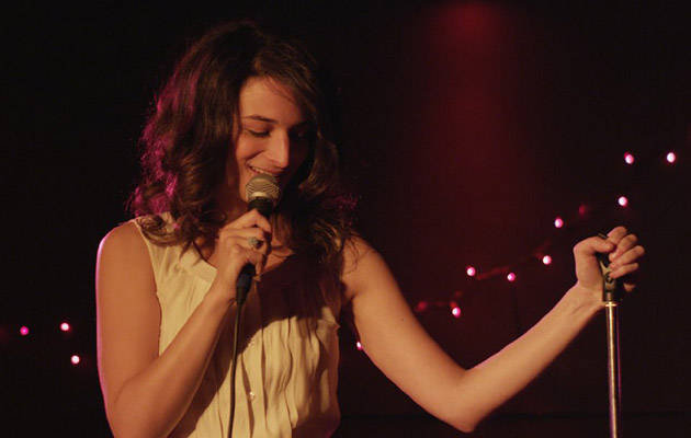 Obvious Child Movie Still 1