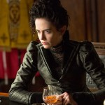 Penny Dreadful Season One Episode Eight TV Featured Image