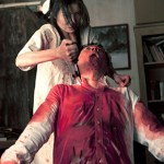 Rigor Mortis Movie Featured Image
