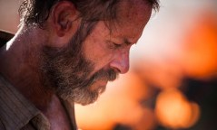 The Rover Movie Still 4