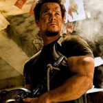 Transformers: Age of Extinction Movie Featured Image