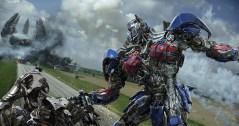 Transformers: Age of Extinction Movie Still 2
