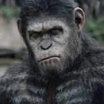 Dawn of the Planet of The Apes Movie Featured Image