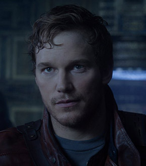 Guardians of the Galaxy Movie Featured Image 1