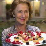 Hundred-Foot Journey Movie Featured Image