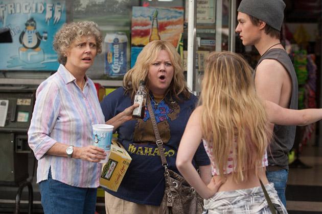 Tammy Movie Still 1